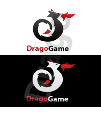 DragoGames