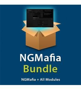 NGMafia - Bundle