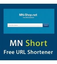 MN Short