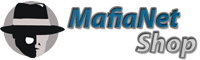 MafiaNet Shop