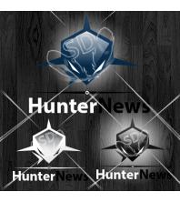 HunterNews